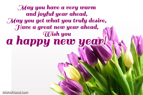 10552 new year messagesjpg