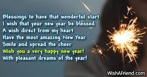 17546 new year messagesjpg
